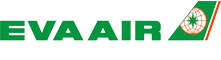 eva airlines, eva air