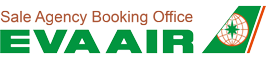 eva air, eva airline, eva airlines, eva air viet nam, eva air booking, ve may bay eva air