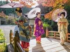 Tìm hiểu nét văn hóa Nhật Bản trươc khi đi du lịch