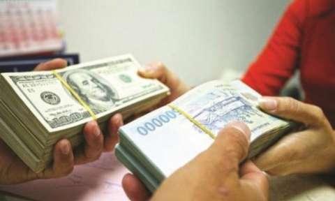 Mua USD ở đâu Hà Nội có giá tốt nhất khi đi du lịch