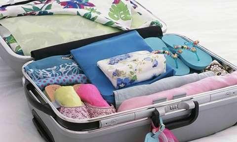 Quy định hành lý đi Mỹ được bao nhiêu kg của hãng Eva Air