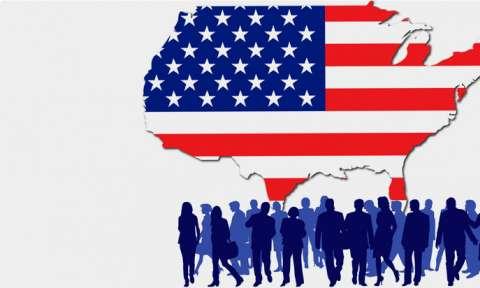 Những điều kiện đinh cư ở Mỹ bạn cần phải biết
