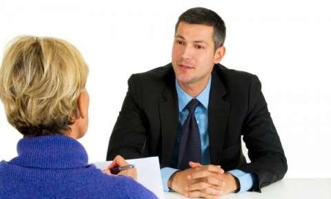Những câu hỏi phỏng vấn visa Mỹ thường gặp