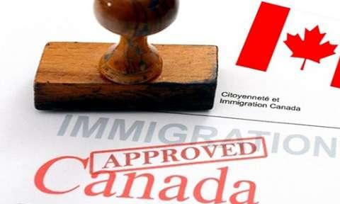 Những điều cần biết khi làm Thủ tục nhập cảnh Canada