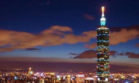 Những kinh nghiêm du lịch Cao Hùng – Đài Loan