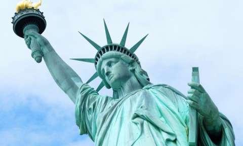 7 địa điểm du lịch New York Mỹ nổi tiếng