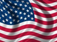 Mua vé máy bay đi Mỹ khuyến mãi hãng nào giá rẻ nhất