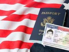 Thủ tục đi du lịch Mỹ thăm thân nhân như thế nào?