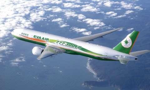 Hành trình đến Mỹ và Canada của Eva Air Chỉ 567 USD