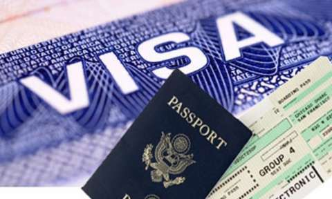Visa đi Mỹ có thời hạn bao lâu? Gia hạn như thế nào?