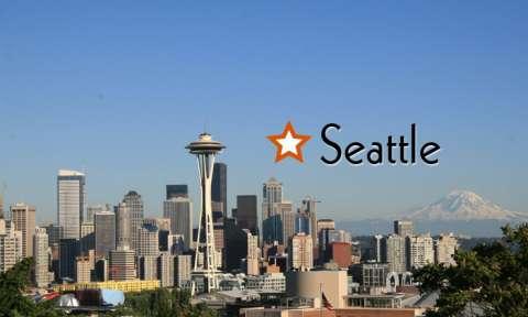 Kinh nghiệm lần đầu đến Seattle Mỹ