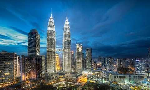 Những điểm dừng chân đầy thú vị khi đến Kuala Lumpur