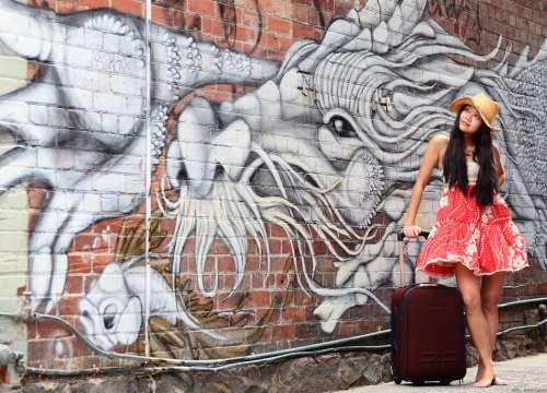 Đi du lịch Đài Loan cần những gì
