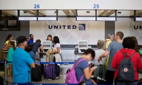 Đi du lịch Mỹ cần chuẩn bị gì