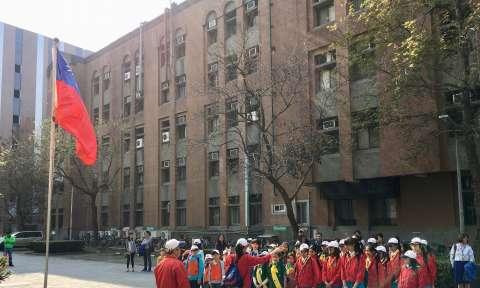 Thủ tục nhập quốc tịch Đài Loan