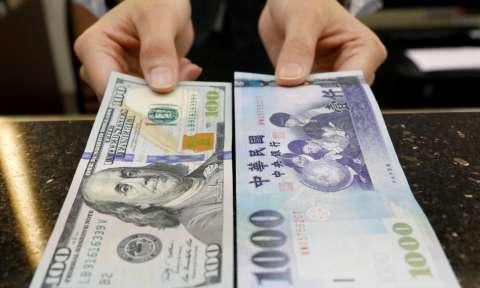 Du lịch Đài Loan cần bao nhiêu tiền