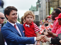 Cách định cư Canada an toàn và nhanh nhất