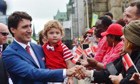 Cách định cư Canada an toàn và nhanh nhất 2019