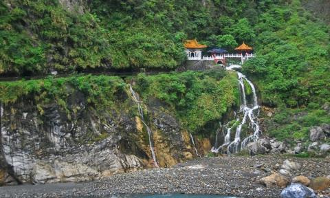 Vì sao bạn phải đến Đài Loan một lần trong đời