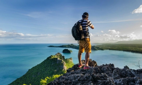 7 kỹ năng quan trọng khi đi du lịch nước ngoài