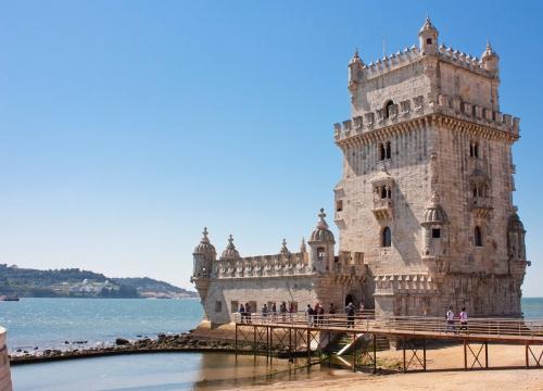Du lịch tại Lisbon xinh đẹp của Bồ Đào Nha với chi phí không hề đắt đỏ