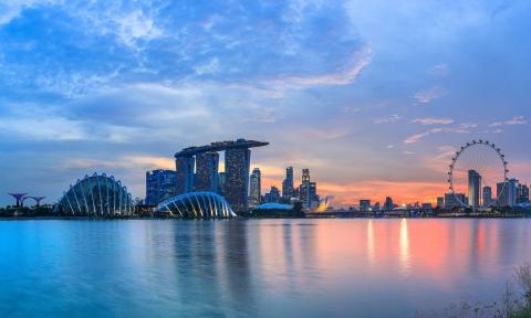Cẩm nang du lịch dành cho du khách lần đầu đến Singapore