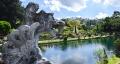 Chia sẻ bí quyết du lịch Bali tự túc, giá rẻ vào kỳ nghỉ hè