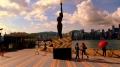 Khám phá Hong Kong trong 24 giờ đồng hồ