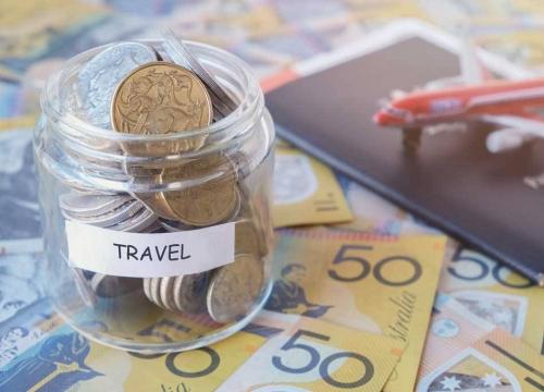 Bí quyết du lịch nước ngoài tự túc tiết kiệm