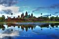 Du lịch Campuchia – Độc, Rẻ và Đẹp