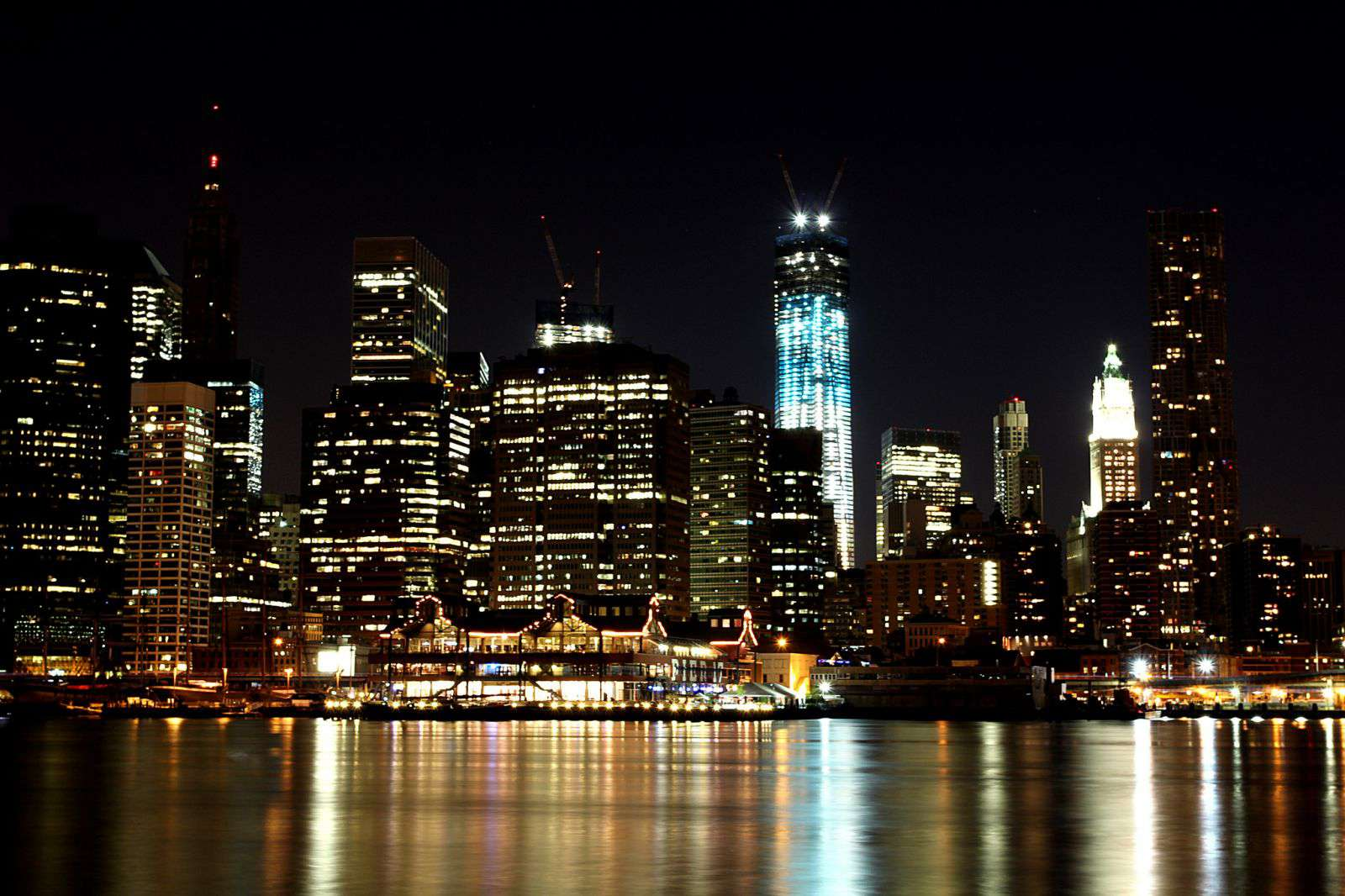 thanh-pho-new-york-ve-dem-2.jpg
