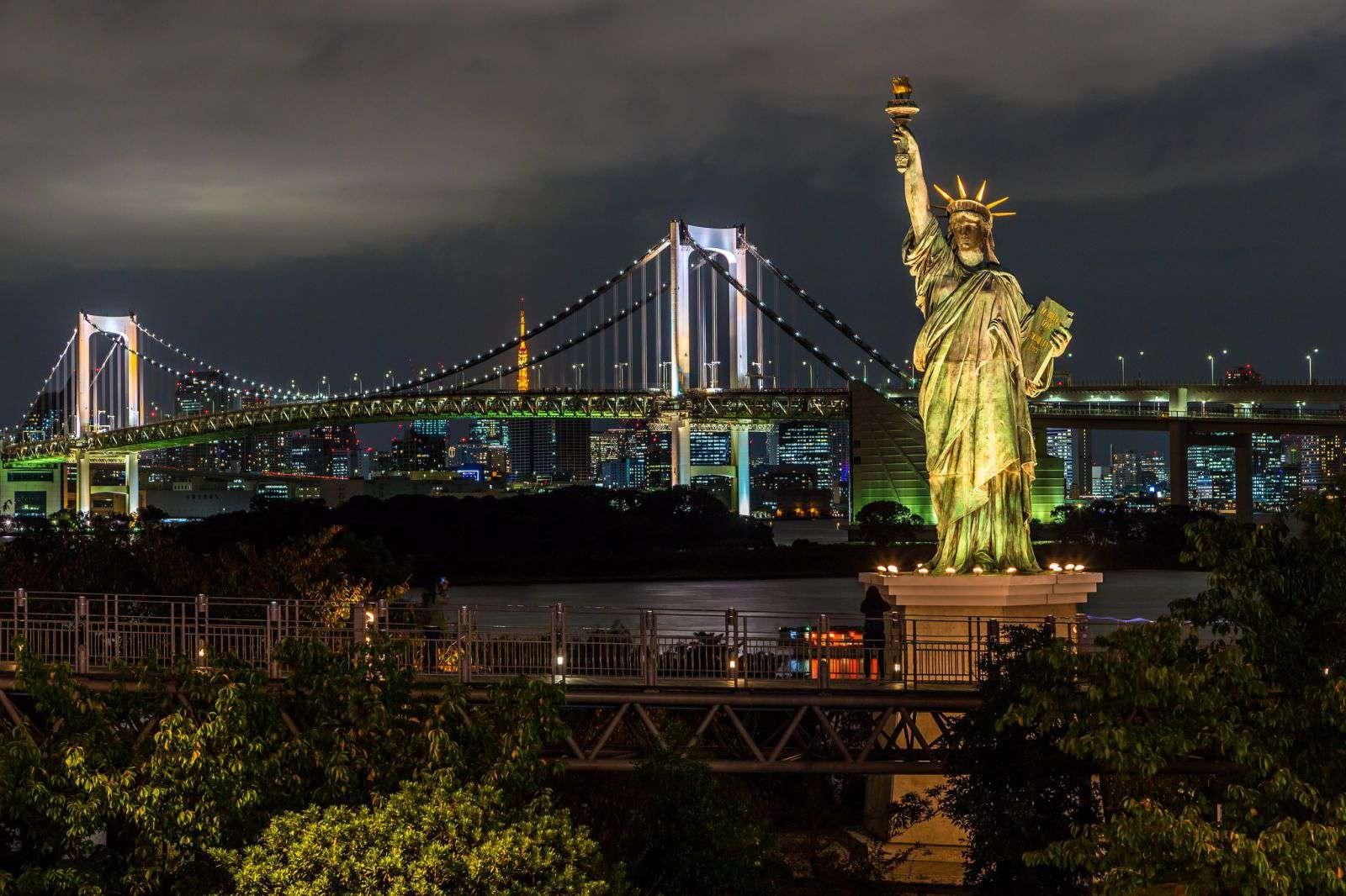 thanh-pho-new-york-ve-dem-5.jpg