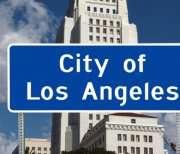 Vé Máy Bay Đi Mỹ Los Angeles Giá Rẻ