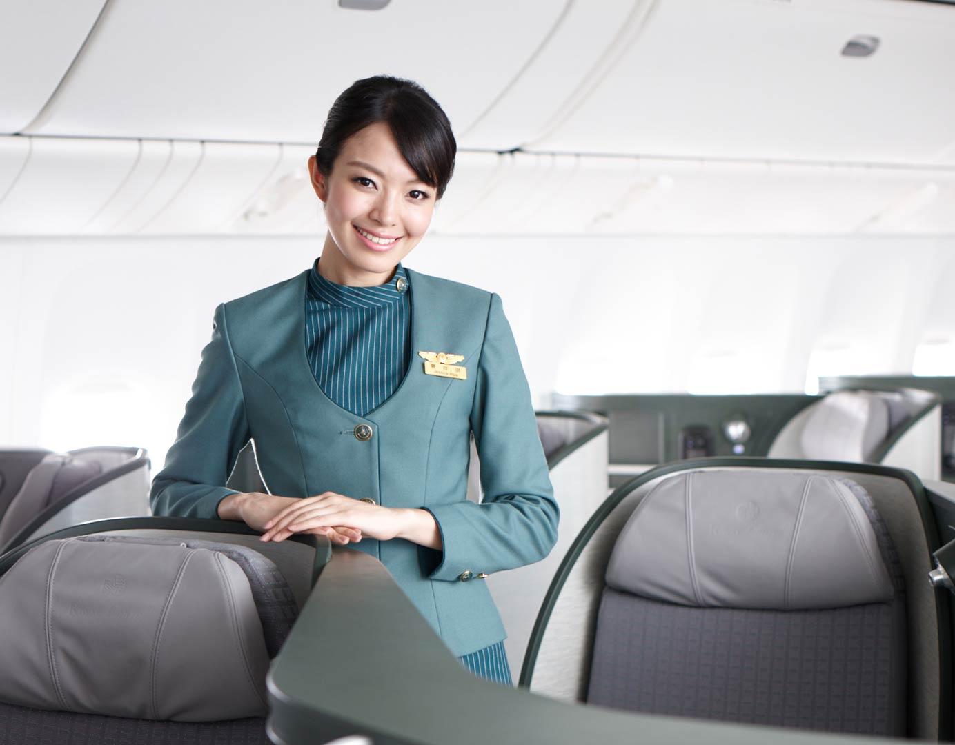 Vé Máy Bay Đi Phoenix Hãng Eva Air Chỉ 365 USD