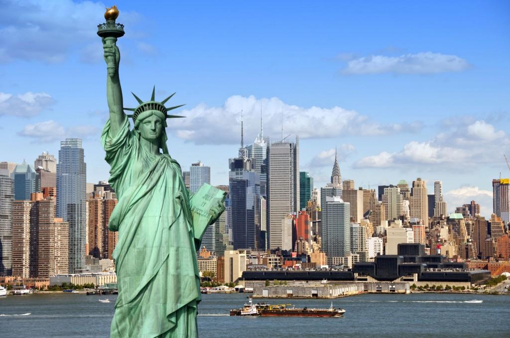eva air khuyến mãi giá vé đi new york 1