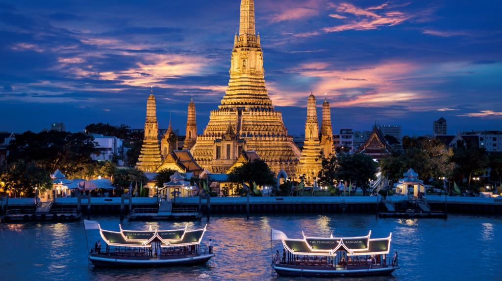 vé máy bay đi bangkok 1