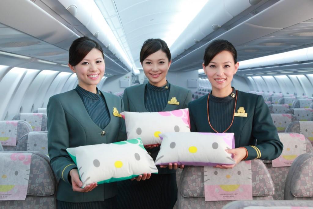 vé máy bay đi surabaya 3