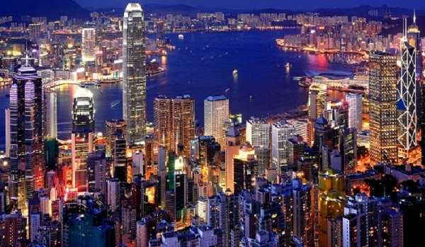 Ve may bay di Hong kong gia re