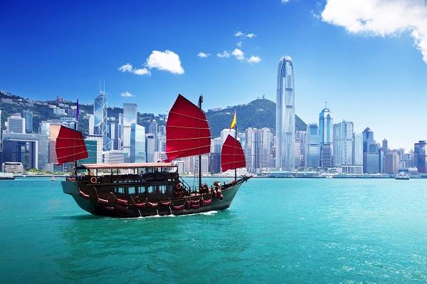 nhung-mon-an-duong-pho-chi-co-tai-Hong-Kong