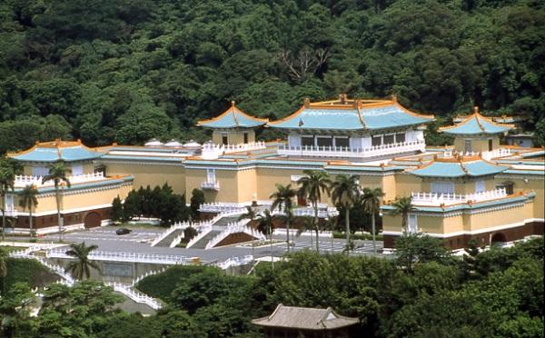 bao-tang-cung-dien-quoc-gia-dai-loan