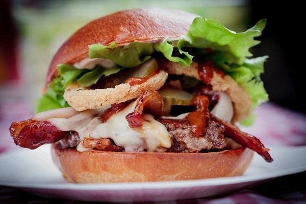 hamburger-o-otherflipper