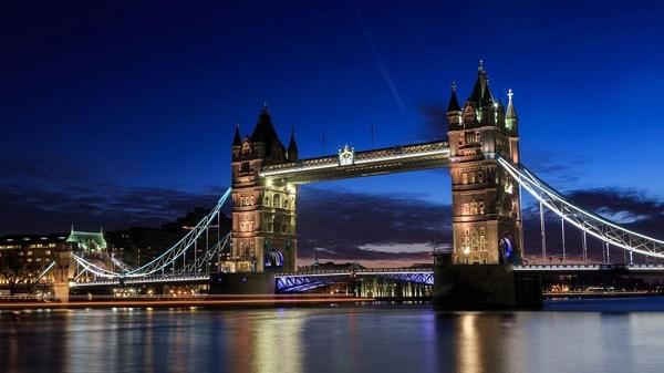 tower-bridge-lon-don